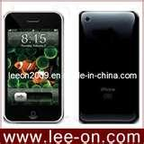 I9 3g Dual Sim Mobile Phone Pictures