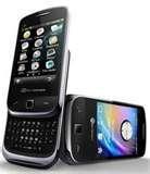 Good Dual Sim Mobiles Phones In India