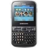 Price Samsung Dual Sim Mobile Kolkata Images