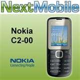 Images of Nokia Dual Sim Mobile Names