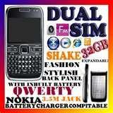Pictures of Dual Sim Mobile Price Mumbai