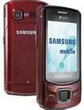 Pictures of Price Samsung Dual Sim Mobile Kolkata