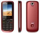 Images of Dual Sim Mobile Alcatel