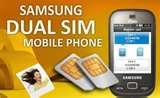 Dual Sim Mobile Best India Images