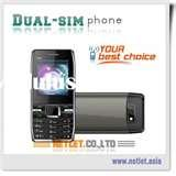 Photos of Dual Sim Mobile Best India