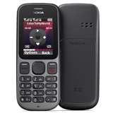 Nokia Dual Sim Mobile Details