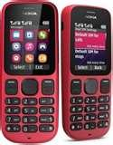 Low Cost Dual Sim Mobiles In Samsung Photos