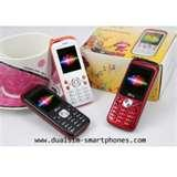 Images of Low Cost Dual Sim Mobile