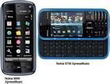 Photos of Dual Sim Mobile Phone Price List