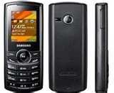 Samsung Mobile India Dual Sim Photos