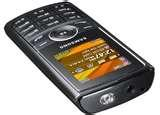 Samsung Mobile India Dual Sim Images