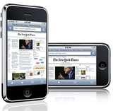 Photos of 3g Dual Sim Mobile Phone