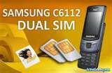 Pictures of Samsung New Mobiles Dual Sim