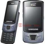Samsung Mobile India Dual Sim