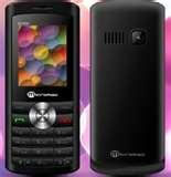 Micromax Cdma Gsm Dual Sim Mobile Photos
