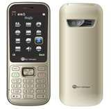 Dual Sim Micromax Mobile Pictures