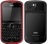 Best Dual Sim Mobile In India 2011 Pictures
