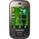 Images of Samsung Mobile India Dual Sim