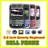 Dual Sim Mobile Phone Price List Pictures