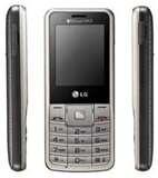 Best Dual Sim Mobile In India 2011 Images