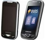 Images of 3g Dual Sim Mobile Phone