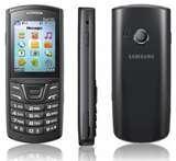 Samsung Guru Dual Sim Mobile Price