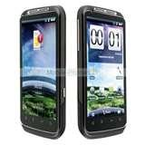 Pictures of Dual Sim 3g Mobile Phones