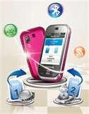 Photos of Mobile Samsung Dual Sim