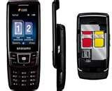 Dual Sim Mobile In India