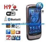 Dual Sim Card Mobile Phone Pictures