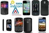 Cdma Gsm Dual Sim Mobile India Pictures
