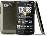 Photos of Dual Sim Cdma Gsm Mobile