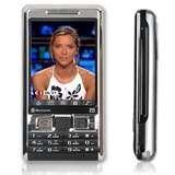 Dual Sim Cdma Gsm Mobile Pictures