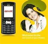 Cdma Gsm Dual Sim Mobile India