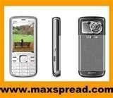 Dual Sim Cdma Gsm Mobile Photos