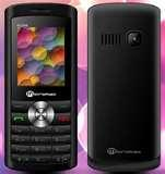 Pictures of Dual Sim Cdma Gsm Mobile Phones In India