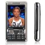 Images of Dual Sim Cdma Gsm Mobile