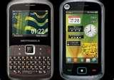 Dual Sim Mobile In India Images