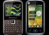 Dual Sim Mobile In India Images