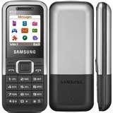 Samsung Guru Dual Sim Mobile Price Photos