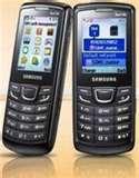 Photos of Samsung Guru Dual Sim Mobile Price