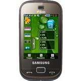 Dual Sim Mobile In India Photos