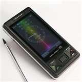 Sony Ericsson Dual Sim Mobiles Pictures