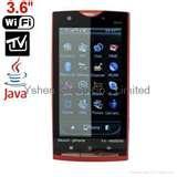 Sony Ericsson Dual Sim Mobiles Photos
