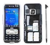 Dual Sim Card Mobile Phones Photos