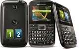 Images of Gsm Gsm Dual Sim Mobile
