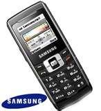 Pictures of Samsung Mobile Guru Dual Sim