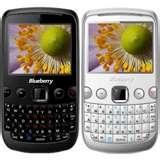 Spice Mobiles Dual Sim Pictures