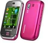 Samsung Mobile Dual Sim With Price Pictures