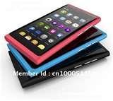 Images of Dual Sim Card Mobile Phones
